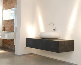 Ihr Komplettbad Aus Bremen Badsanierung Oder Neues Bad