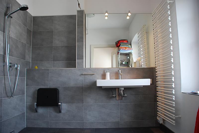 ihr komplettbad aus bremen badsanierung oder neues bad schmidtmeyer. Black Bedroom Furniture Sets. Home Design Ideas